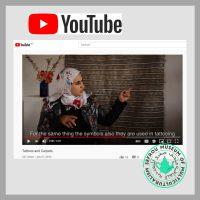 VIDEOS (1)